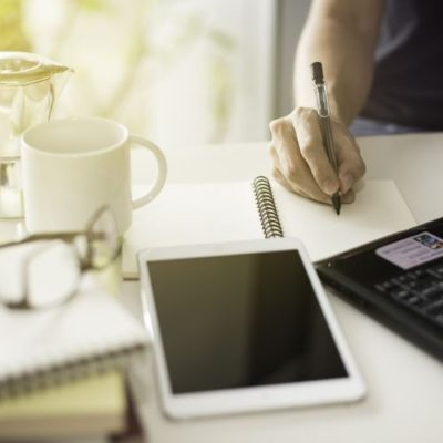 Is Working From Home Right For You? 8 Questions To Ask  Yourself Before You Take The Leap